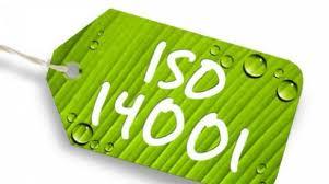 TREINAMENTO ISO-14001:2015