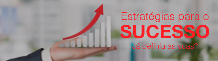 https://ercoliconsultoria.com.br/wp-content/uploads/2016/10/estrategias-ercoli-consultoria-1.jpg
