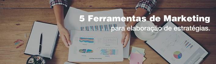 https://ercoliconsultoria.com.br/wp-content/uploads/2016/12/Ferramentas-de-Marketing-Ercoli-Consultoria-blumenau.jpg