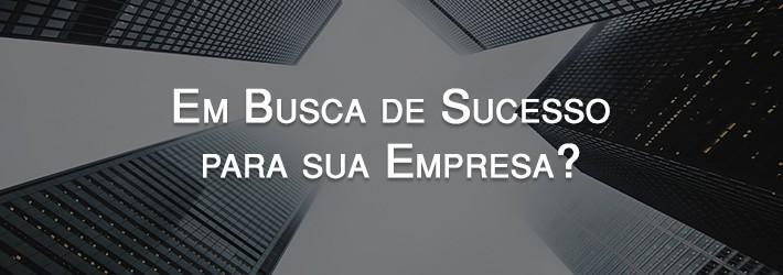 A importância da Gestão de Projetos para o Sucesso da sua Empresa.