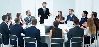 """TREINAMENTO """"PRESENCIAL"""" AUDITOR INTERNO DA QUALIDADE ISO-9001 – BLUMENAU/SC – A partir de R$ 99,00 – 19 e 20/09/2019."""