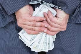 ISO-37001 Combate ao Suborno e a Corrupção