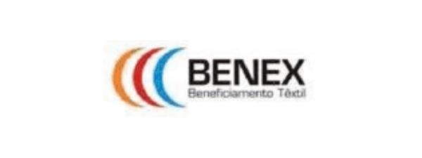 benex