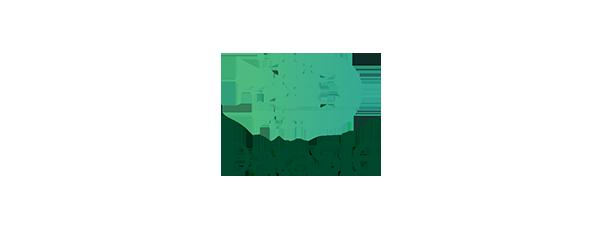 datasig