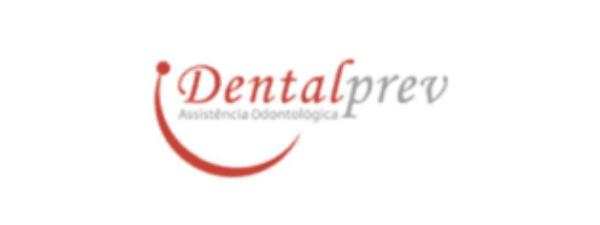 dentalprev