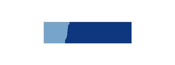fator-contabilidade