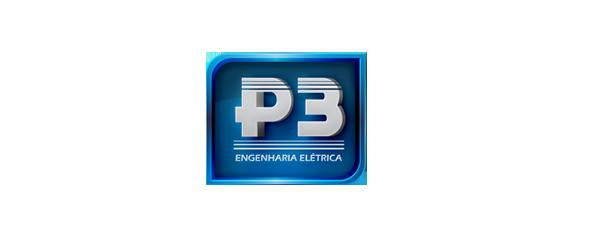 p3-engenharia