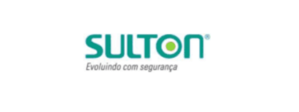 sulton
