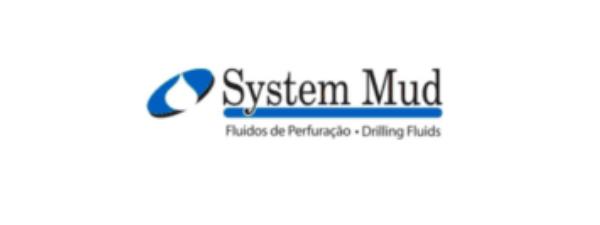 system-mud