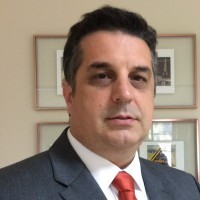 Eduardo Ercoli