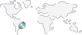 https://ercoliconsultoria.com.br/wp-content/uploads/2020/08/img-footer-map-ercoli.png